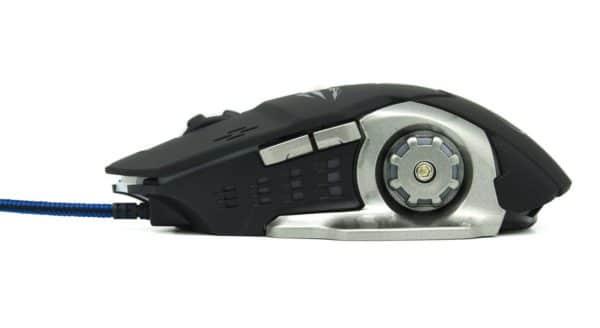 ماوس تسکو مدل TM 762 G