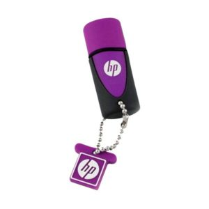 فلش مموری HP