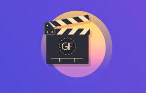 تبدیل ویدیو به فایل GI