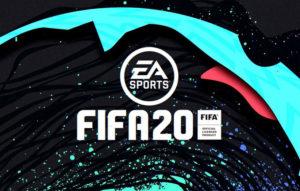 فیفای جدید معرفی شد فیفا قابلیت جدید به بازی اضاف کرده