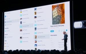 چرا آغاز پشتیبانی iOS از فلش مموری این همه سال طول کشید؟