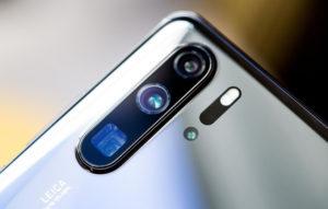 یک دوربین عالی برای گوشی هوشمند از چه بخشهایی بهره میبرد؟