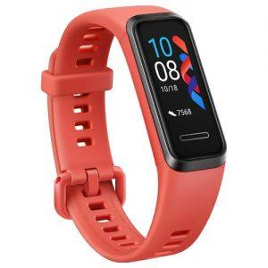 ساعت هوشمند Huawei band 4